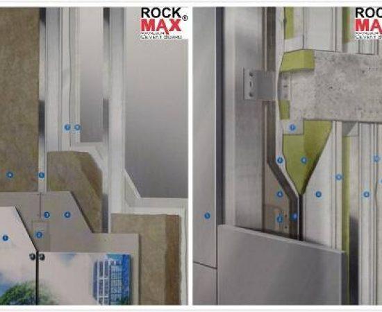 Rockmax-magnesium-cement-board-installation-1